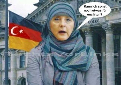Merkel-und-Islam02[6]